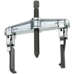 1.06/S2-E - GEDORE - Estrattore a serraggio automatico a 2 bracci,griffe sottili