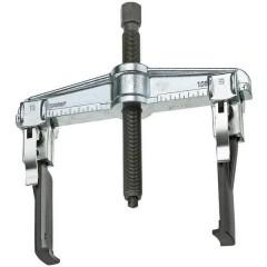 1.06/S2A-E - GEDORE - Estrattore a serraggio automatico a 2bracci,griffe sottili