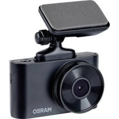 ORSDC20 Dashcam Max. angolo di visuale orizzontale=120 ° 5 V Display, Batteria ricaricabile