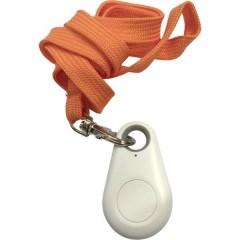 pe-SOS Outdoor Sicherheitsknopf für Smartphones LITE Pulsante di emergenza