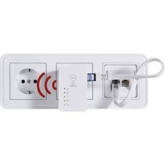 RF-AP-N300Mini Access point WLAN 300 Mbit/s 2.4 GHz