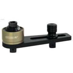 E-VKT-DVI20 Quadro di ricambio