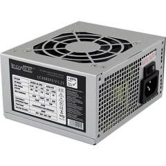Alimentatore per PC 300 W SFX senza certificazione