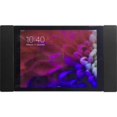 s11 b Supporto da parete per iPad Nero Adatto per modelli Apple: iPad Air, iPad Air 2, iPad Pro 9.7, iPad