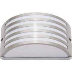 Celica Lampada da parete per esterno Lampada a risparmio energetico, LED (monocolore) E27 60 W