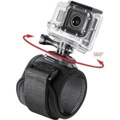20257 Supporto da braccio a 360° Adatto per: GoPro