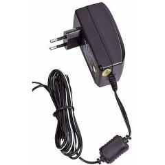 Convertitore di tensione 100 V, 230 V 1 pz.