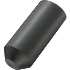 Cappuccio termorestringente Diametro interno prima restringimento: 35 mm 1 pz.