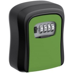 SSZ 200 Cassaforte per chiavi Serratura a combinazione numerica