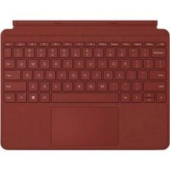 Tastiera per tablet Adatto per: Windows® Surface Go 2