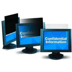 PF19.0 Pellicola di protezione e privacy 48,3 cm (19) Formato immagine: 5:4 Adatto per: Universale