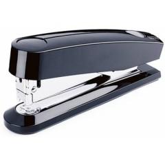 B7A Cucitrice Nero Capacità di impilatura: 8 fogli (80 g/m²) automatico, 30 fogli (80 g/m²) manuale