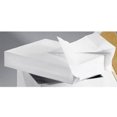Carta per fotocopie DIN A4 80 g/m² bianco 500 Fogli/Conf.