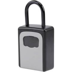 ST 200 B Cassaforte per chiavi Serratura a combinazione numerica