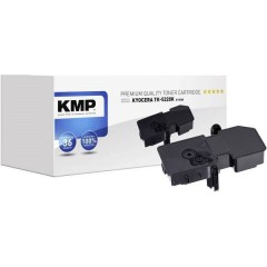 Toner sostituisce Kyocera TK-5220K Compatibile Nero 1200 pagine K-T83B