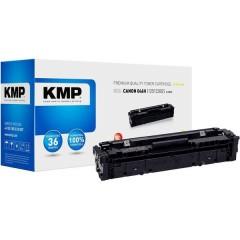 Toner sostituisce Canon 046H Compatibile Giallo 5000 pagine C-T39YX