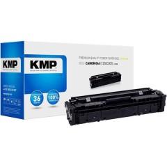 Toner sostituisce Canon 046 Compatibile Nero 2200 pagine C-T39B