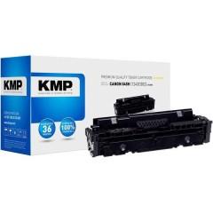 Toner sostituisce Canon 045H Compatibile Giallo 2200 pagine C-T40YX