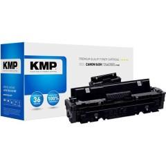 Toner sostituisce Canon 045H Compatibile Nero 2800 pagine C-T40BX