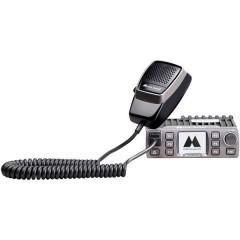 M-30 Radio ricetrasmittente CB