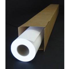 Carta per plotter 91.4 cm x 50 m 90 g/m² 1 rotolo