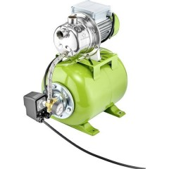 Pompa per casa 230 V/AC 3500 l/h