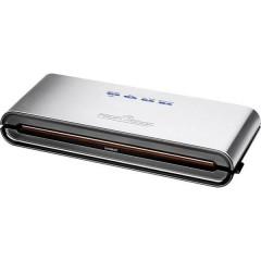 PC-VK 1080 Macchina per sottovuoto