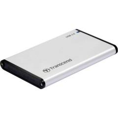 Contenitore per hard disk SATA 2.5 pollici USB 3.2 Gen 1 (USB 3.0)
