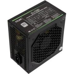 Core Alimentatore per PC 850 W ATX 80PLUS®