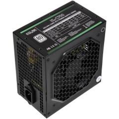 Core Alimentatore per PC 700 W ATX 80PLUS®