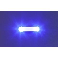 Car System H0 Elettronica per lampeggio