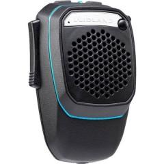 Microfono Dual Mike Wireless