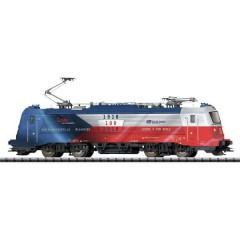Locomotiva elettrica H0 BR 193 di SETG