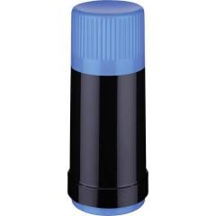 Max 40, electric kingfisher Bottiglia termica, thermos Nero, Blu 250 ml