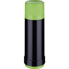 Max 40, electric grashopper Bottiglia termica, thermos Nero, Verde 250 ml