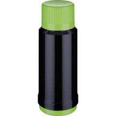 Max 40, electric grashopper Bottiglia termica, thermos Nero, Verde 1000 ml