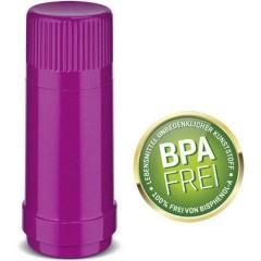 4Kids 30, sparkling pink Bottiglia termica, thermos Rosa 350 ml