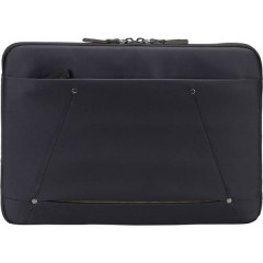 Borsa per Notebook Deco Adatto per massimo: 33,8 cm (13,3) Nero