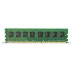 Modulo di memoria PC ValueRAM 8 GB 1 x 8 GB RAM DDR3 1600 MHz