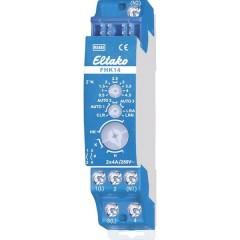 FHK14 RS485-Bus Attuatore interruttore Guida DIN Potenza di commutazione (max) 1000 W