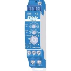 FSB14 RS485-Bus Attuatore per tapparelle Guida DIN Potenza di commutazione (max) 1000 W