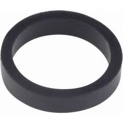 H0 Pneumatici da trazione Kit da 10 8.3 - 10.2 mm