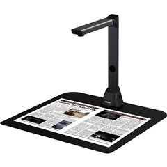 MCS 1310 Plus Scanner planetario per documenti A3 4208 x 3120 Pixel USB