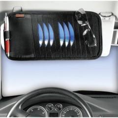Custodia parasole per auto