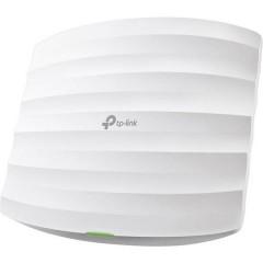Access point WLAN 1.75 GBit/s 2.4 GHz, 5 GHz