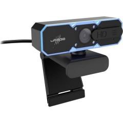 REC 600 HD Webcam 1280 x 720 Pixel