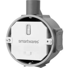 SmartHome Basic senza fili Interruttore