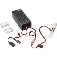 Modulo audio Motore di camion 5 - 8.4 V