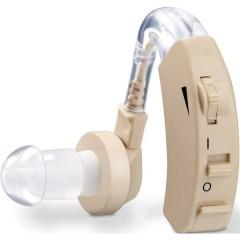 HA 20 Apparecchio acustico Ergonomico