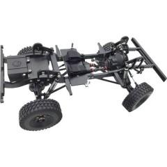 Crawler Street Shock V2 Automodello Elettrica 4WD ARR